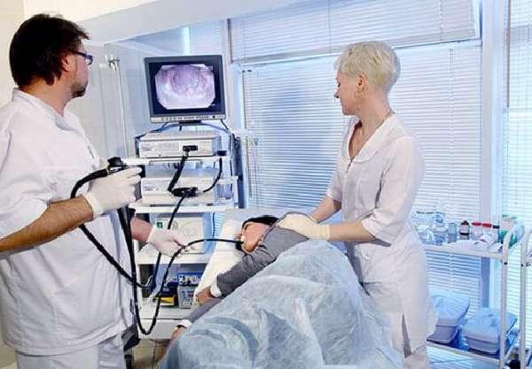 Диспепсия желудка - симптомы, причины и лечение диспепсических расстройств