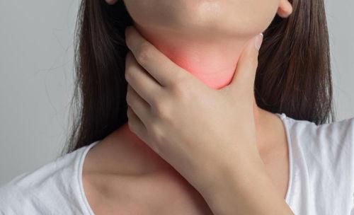 Гастроэзофагеальная рефлюксная болезнь (ГЭРБ) - причины, симптомы, лечение, народные методы, диета