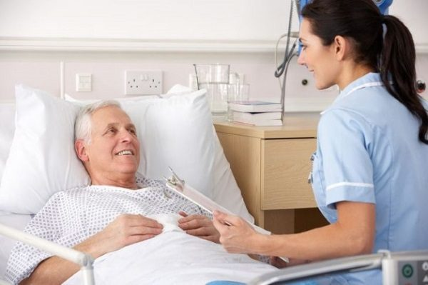 Лечение диареи после или во время приема антибиотиков, химиотерапии