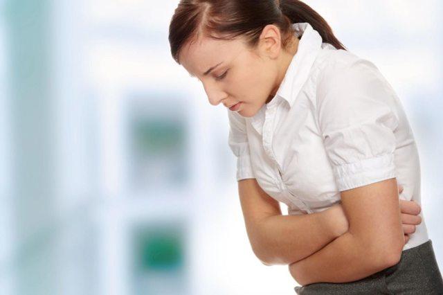 Как принимать Де нол при гастрите - подробная инструкция и схема лечения