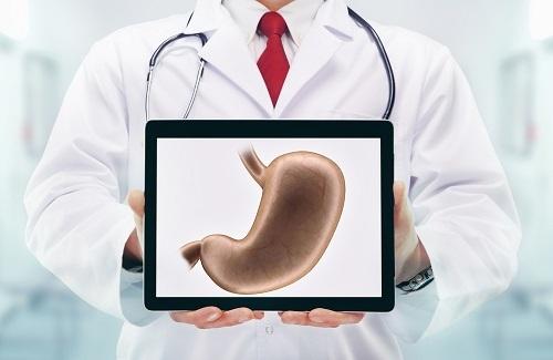 Новые способы предотвращения и профилактики онкологии ЖКТ