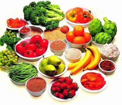 Что можно есть при болезни поджелудочной железы: особенности питания и рекомендации