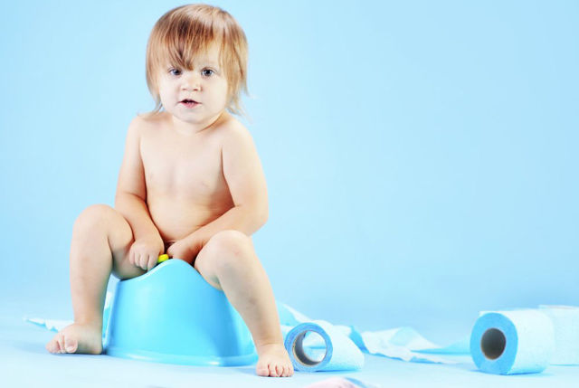 Острый гастрит у детей - симптомы и лечение лекарствами и препаратами