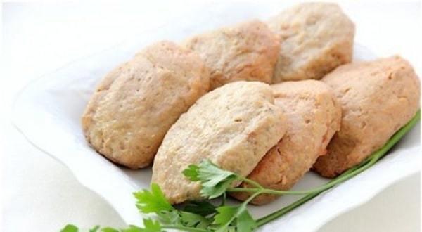 Диета и меню при эрозивном гастрите желудка - как питаться, что можно есть