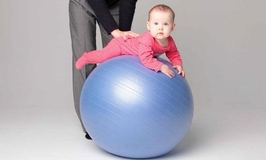 Лечение пупочной грыжи у детей и новорожденных младенцев