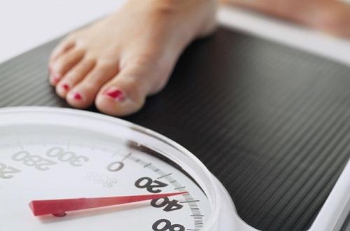 Причины рака желудка, классификация по стадиям, сколько живут