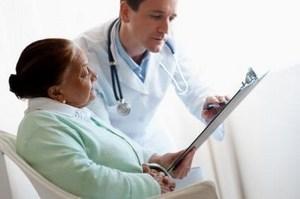 Антральный гастрит - симптомы, лечение медикаментами и народными средствами, диета