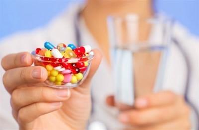 Симптомы и лечение хеликобактер пилори в желудке, профилактика, питание и диета