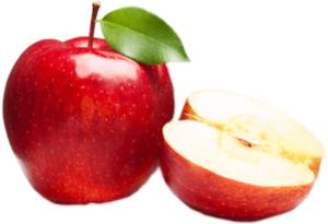 Какие фрукты, сухофрукты и овощи можно при гастрите желудка