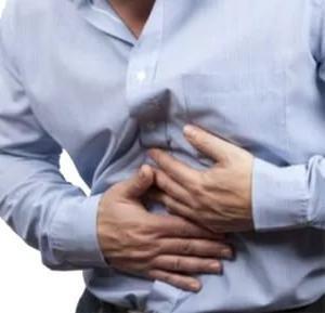 Неатрофический гастрит: причины, симптомы и способы лечения