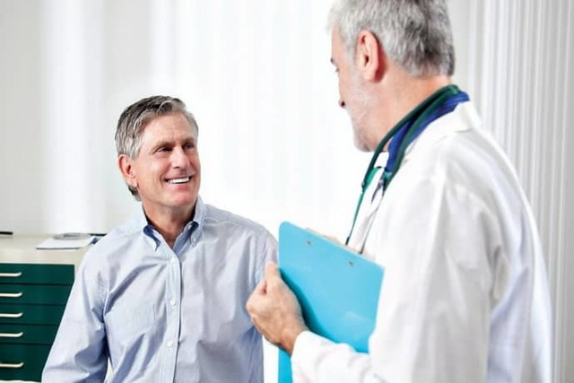 Диффузный гастрит: классификация, симптомы и методы лечения