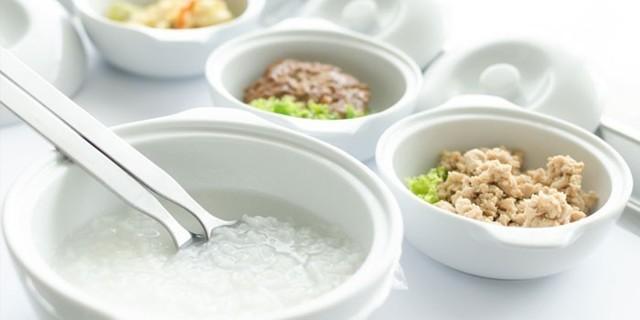 Диета после удаления аппендикса: правила питания, примерное меню