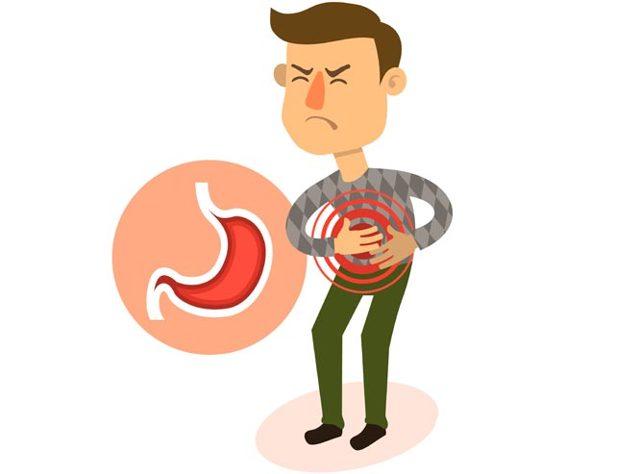 Лечение эрозивного гастрита народными средства: основные способы