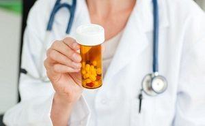 Дистальный эзофагит: виды, симптомы, диагностика и методы лечения