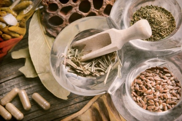 Воспаление прямой кишки: симптомы и лечение