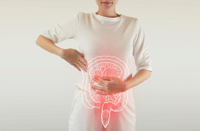 Поджелудочная железа: где находится и как болит, симптомы, фото