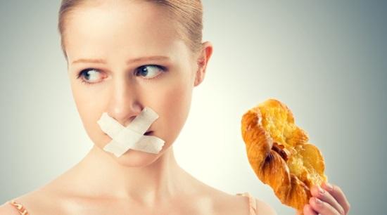Кандидозный эзофагит: причины, симптомы и способы лечения
