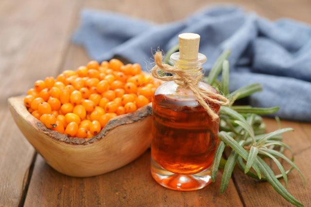 Народные средства для лечения язвы 12-перстной кишки: 4 рецепта и правила применения