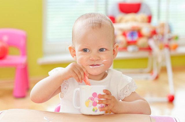Энтерит у детей: симптомы и лечение, инкубационный период вирусного энтерита, чем опасен для грудничков, чем лечить ребенка