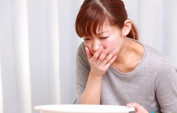 Диарея (понос): причины и лечение у взрослых
