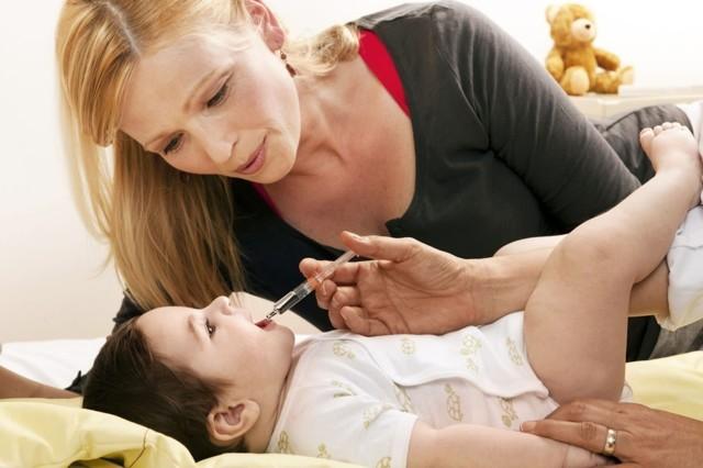 Ротавирус без температуры: может ли быть инфекция у детей и взрослых без температуры, симптомы без поноса, бывает ли так, особенности лечения у ребенка