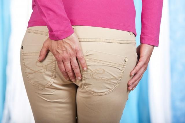Острый гнойный парапроктит: причины, методы лечения, осложнения и прогноз