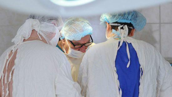 Как вырезают аппендицит, сколько длится операция, восстановление в послеоперационный период