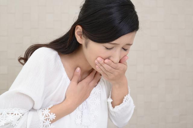 Изжога: что это такое, от чего бывает, как проявляется и как ее лечить?