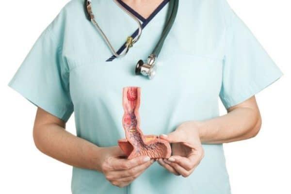 Очаговый бульбит: причины, симптомы и методы лечения