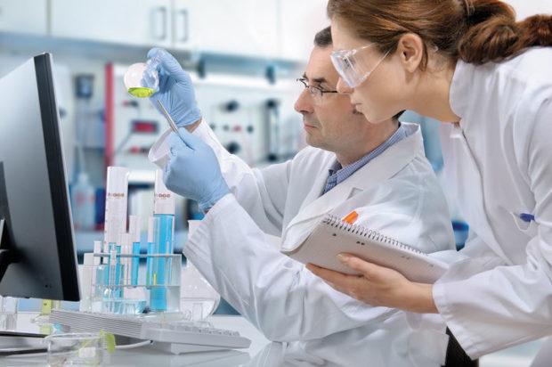 Онкомаркеры кишечника: назначение, виды, особенности процедуры и показатели