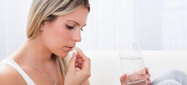 Приступ панкреатита симптомы и лечение, что можно сделать в домашних условиях