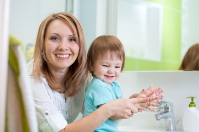 Острый гастроэнтероколит: симптомы и лечение у взрослых и у детей