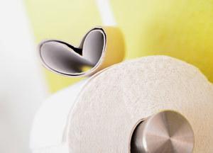 Зуд при геморрое: причины и 7 способов устранения жжения
