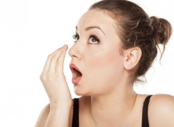 Дивертикул пищевода: причины, симптомы, диагностика, лечение