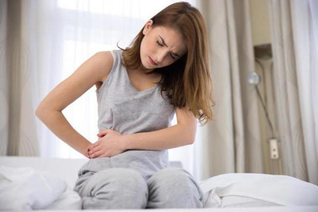 Гиперпластический гастрит: причины, методы лечения и профилактика
