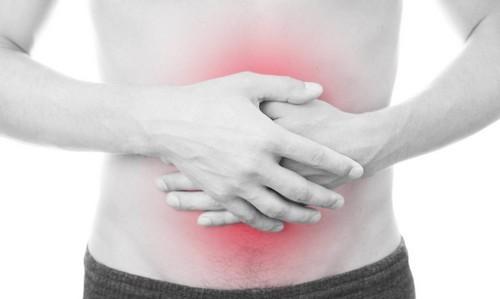 Эрозивный антральный гастрит: причины, диагностика и лечение