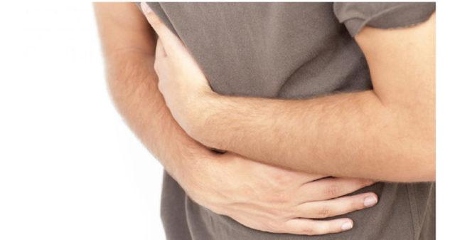 Проктосигмоидит: симптомы, лечение народными средствами, что это такое, хроническая эрозивная форма, свечи при кокцигодинии, вылечивается или нет, диета