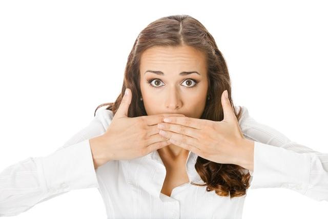 Отрыжка тухлыми яйцами – симптом какой болезни? Причины и лечение
