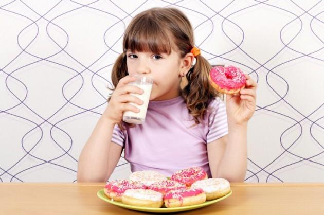 Гастрит у детей: причины, симптомы и способы лечения