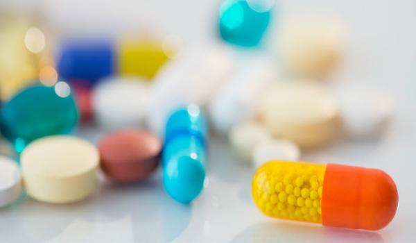Бродильная диспепсия: симптомы и лечение
