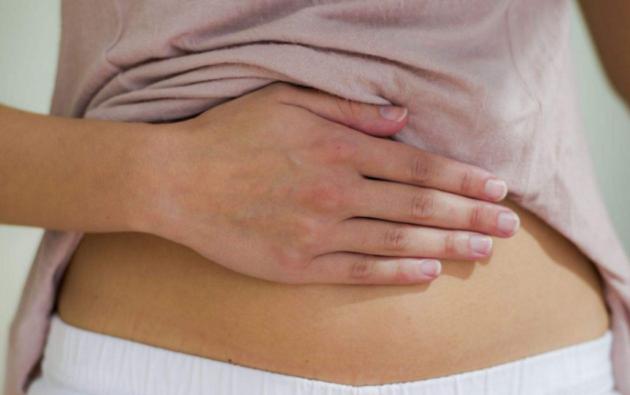 Гнилостная диспепсия: симптомы и лечение