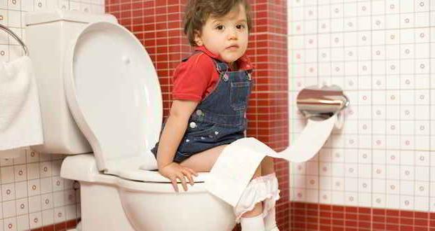 Причины и чем лечить жидкий стул у взрослого длительное время