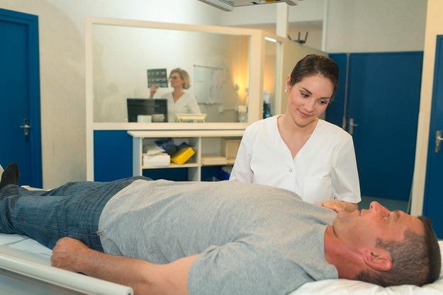 Ирригоскопия кишечника: что это такое, подготовка, как проводится